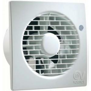 Notre gamme de ventilateurs usage industriel et domestique for Extracteur salle de bain silencieux