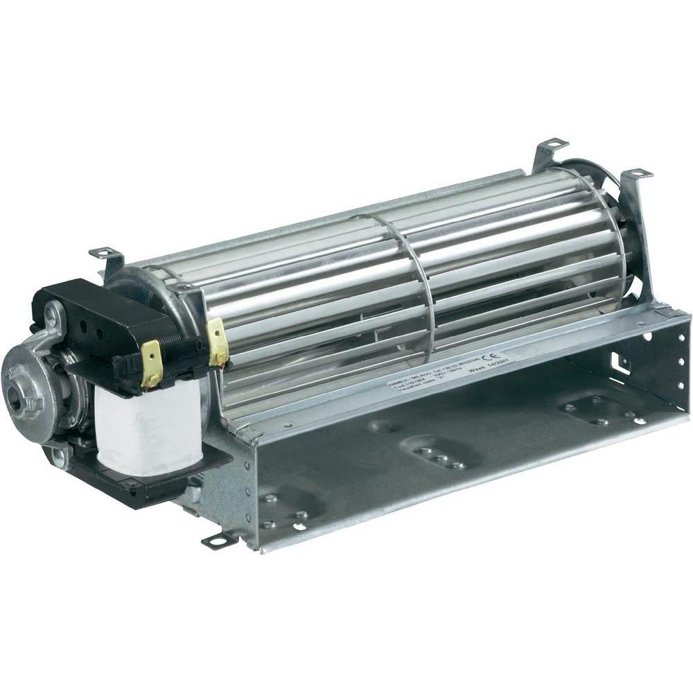 Notre gamme de ventilateurs usage industriel et domestique for Ventilateur salle de bain sans sortie
