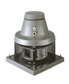 Notre gamme de ventilateur pour air chaud - Grille motorisee autogyre ...