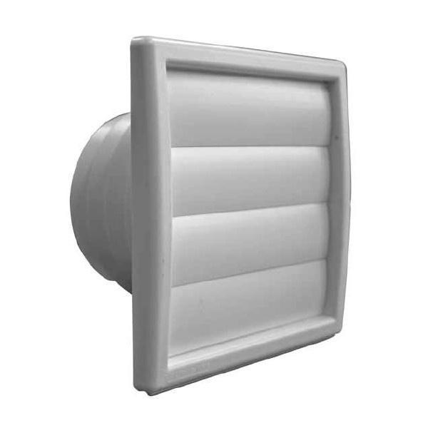 volet de surpression couleur grise autogyre 400502 400502. Black Bedroom Furniture Sets. Home Design Ideas