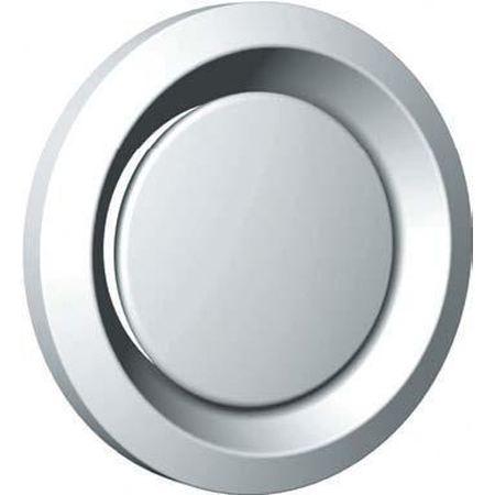 Notre gamme d 39 accessoires pour la ventilation - Systeme aeration salle de bain ...