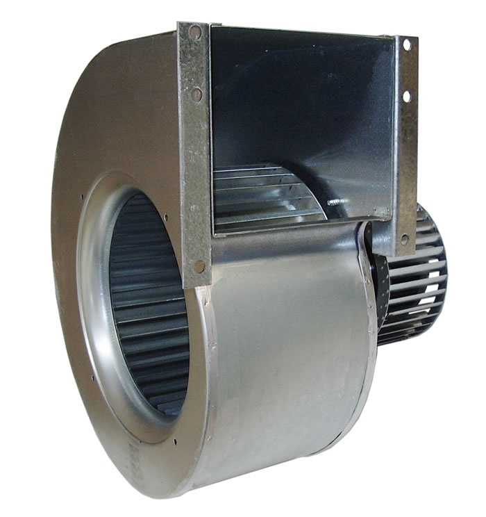 ventilateurs pour air chaud ecofit de la s rie 2gta et 4. Black Bedroom Furniture Sets. Home Design Ideas
